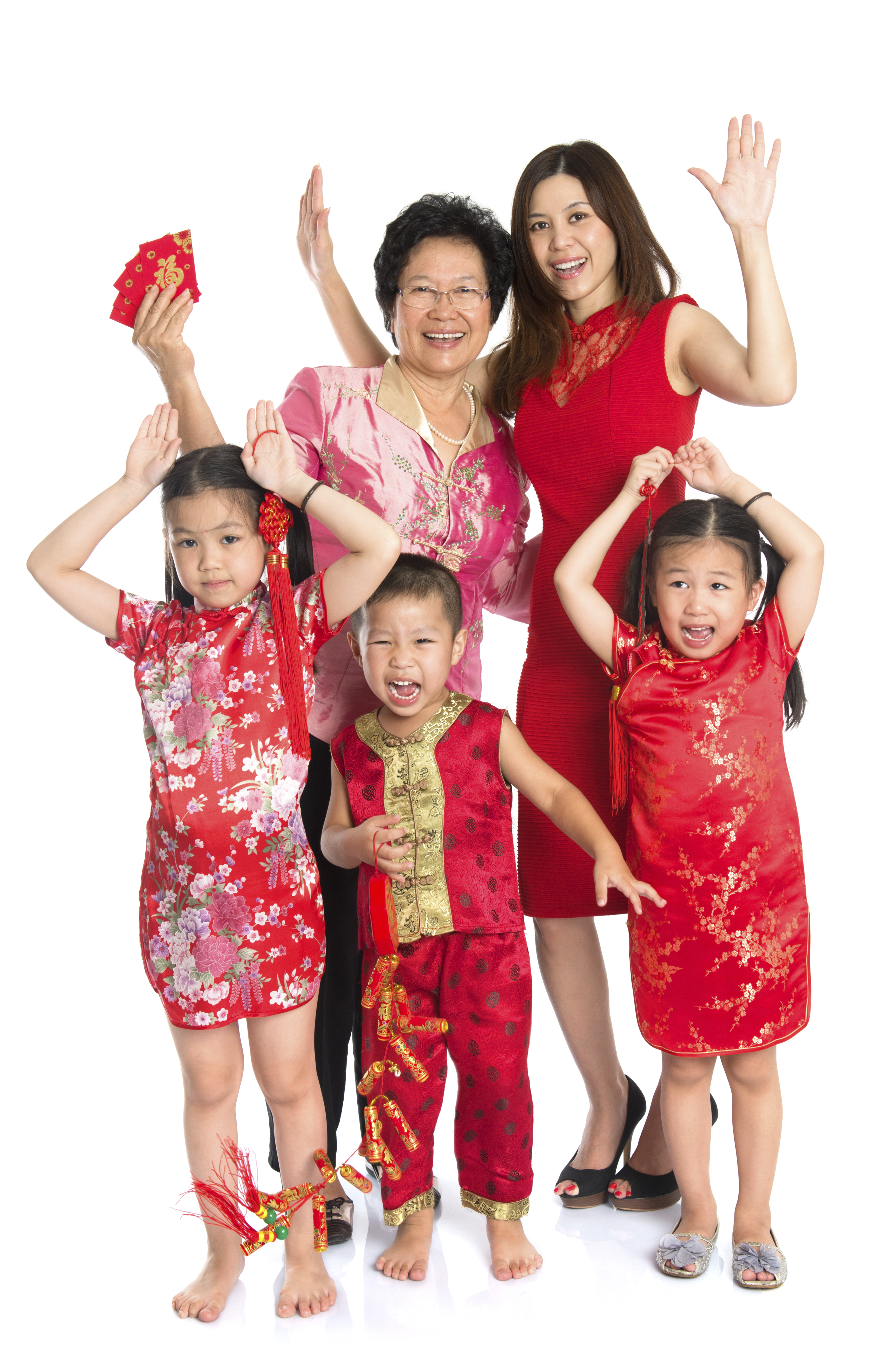 culture of chinese family stereotype Behavioural stereotypes in intercultural communication 171 dialogue perceptions are determined by the person's life experience and the history of the culture.