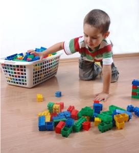 iStock_000011083734_blocks toys