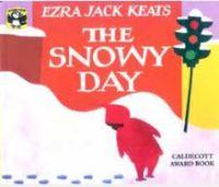 Beyond Snowman-Snowy Day