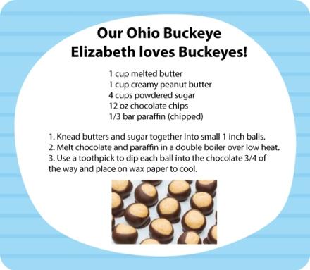 Cookies---buckeyes---Elizabeth