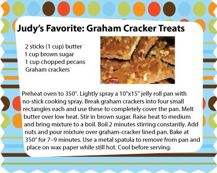 Cookies---graham-cracker---Judy