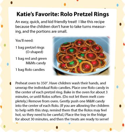 Cookies---rolo-pretzels---Katie