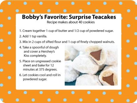 Cookies---teacakes---Bobby