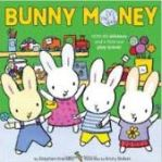 money lessons bunny money sk