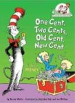 money lessons one cent two cents bonnie worth