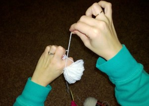 yarn balls step 3-1