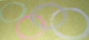Lids-chalk