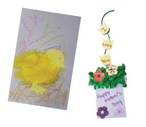Mothers-day-crafts