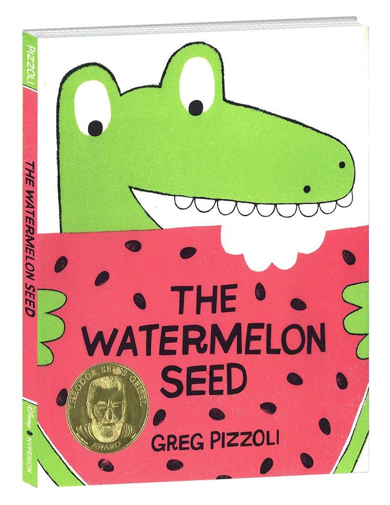 Wonderful Watermelons | FunShine Blog