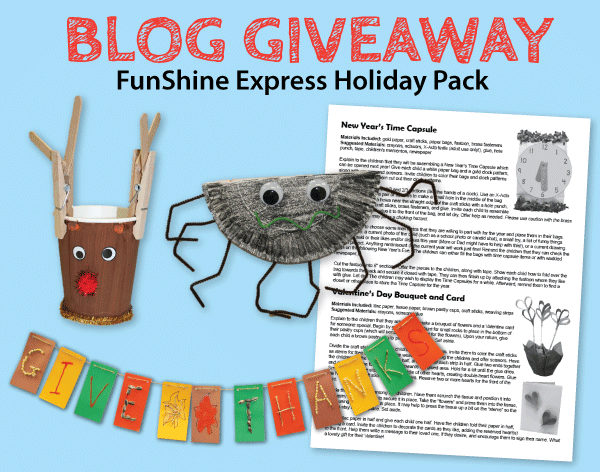 Blog-Holiday-Pack