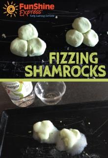Fizzing-Shamrocks