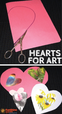 Hearts-for-Art