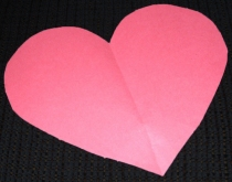 Hearts for Art5