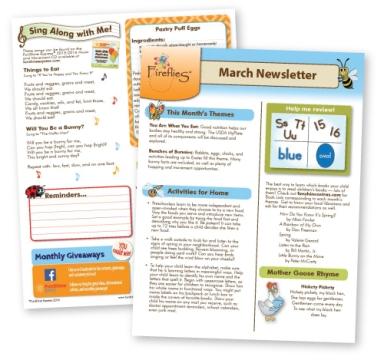 Blog-March-Newsletter