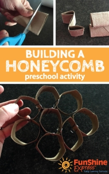 Building-a-Honeycomb