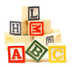 ABC of Learning