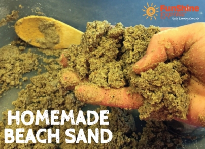 Homemade-Beach-Sand