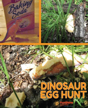 dinosaur-egg-hunt