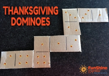 thanksgiving-dominoes