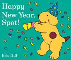 happy-new-year-spot