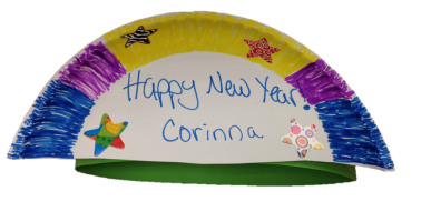 new-year-headband-craft