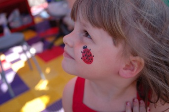 cabin-fever-face-paint
