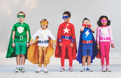 cabin-fever-superheroes