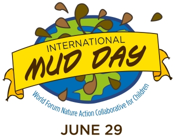 WF-Mud-Day_Official-Logo-2011