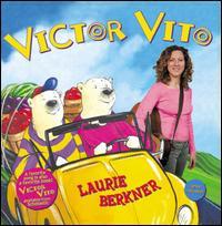 VictorVito