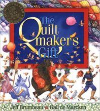 Quiletmaker