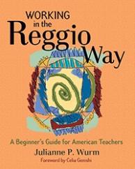 Reggio Way